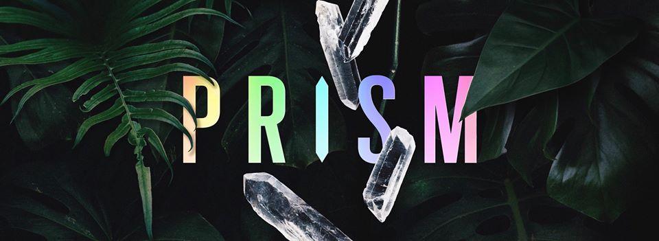 """Studio PRISM – Tatuaże dla Kampanii Przeciw Homofobii"""""""