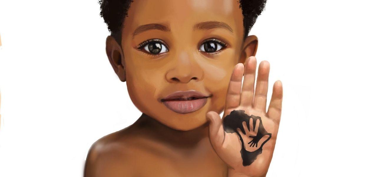 """""""Tatuażyści dla Afryki"""" organizują koncert!"""