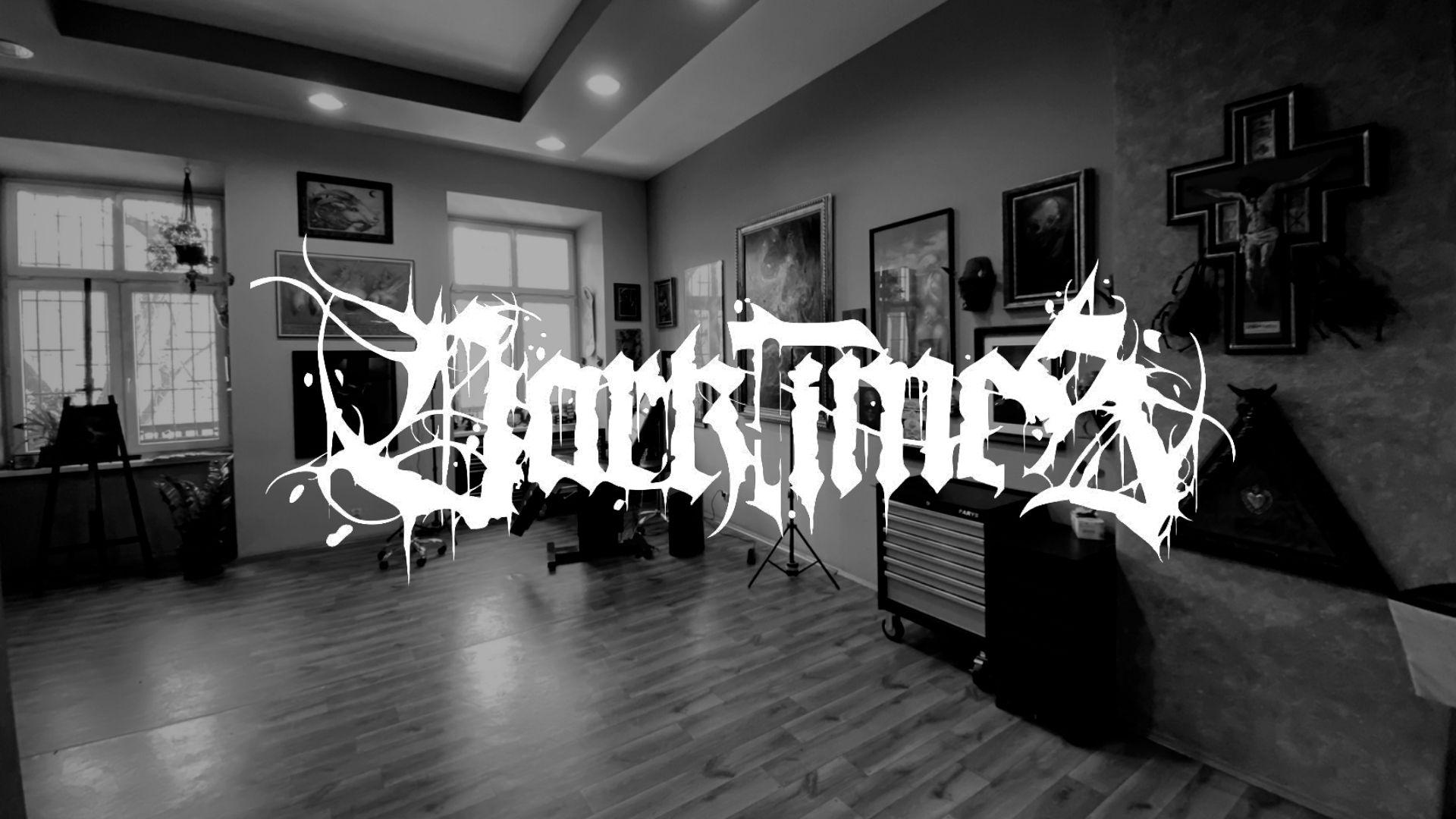 Poznaj lepiej… DarkTimes Tattoo & Art Gallery
